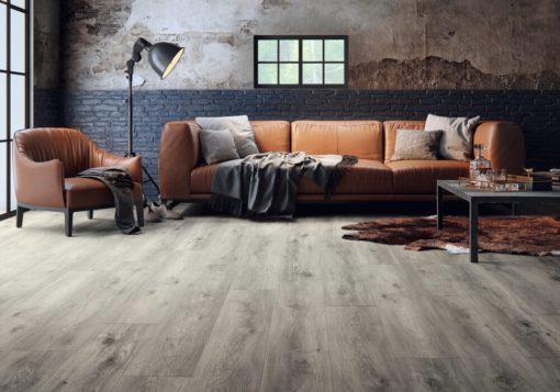 Moduleo Impress Sierra Oak 58936-3571
