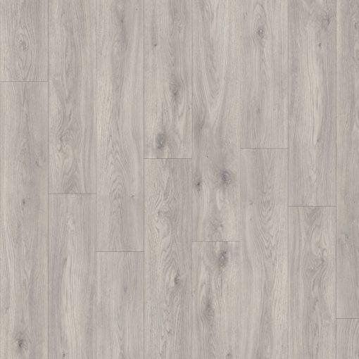 Moduleo Impress Sierra Oak 58936-0
