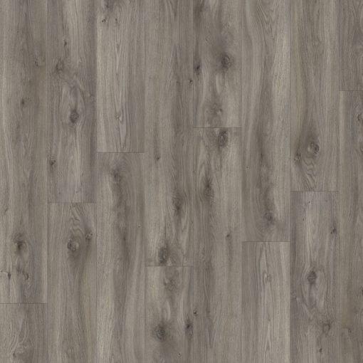 Moduleo Impress Sierra Oak 58956 Click-0